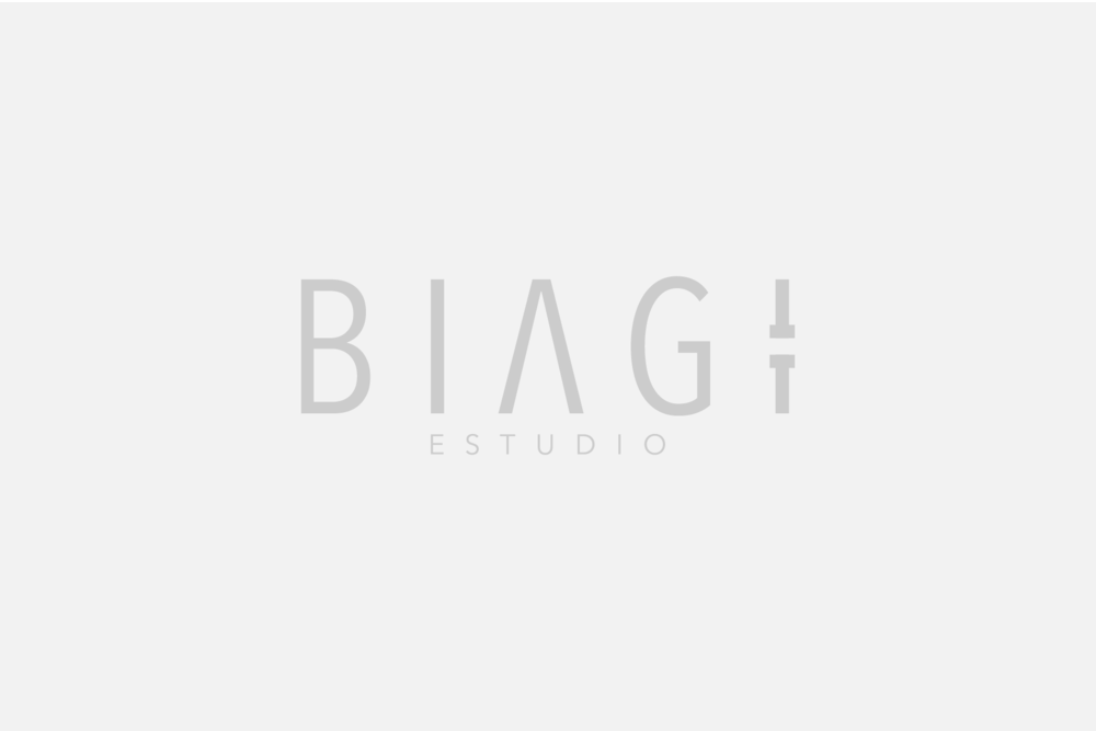 Biagi Mx:Diseño de imagen y página web.