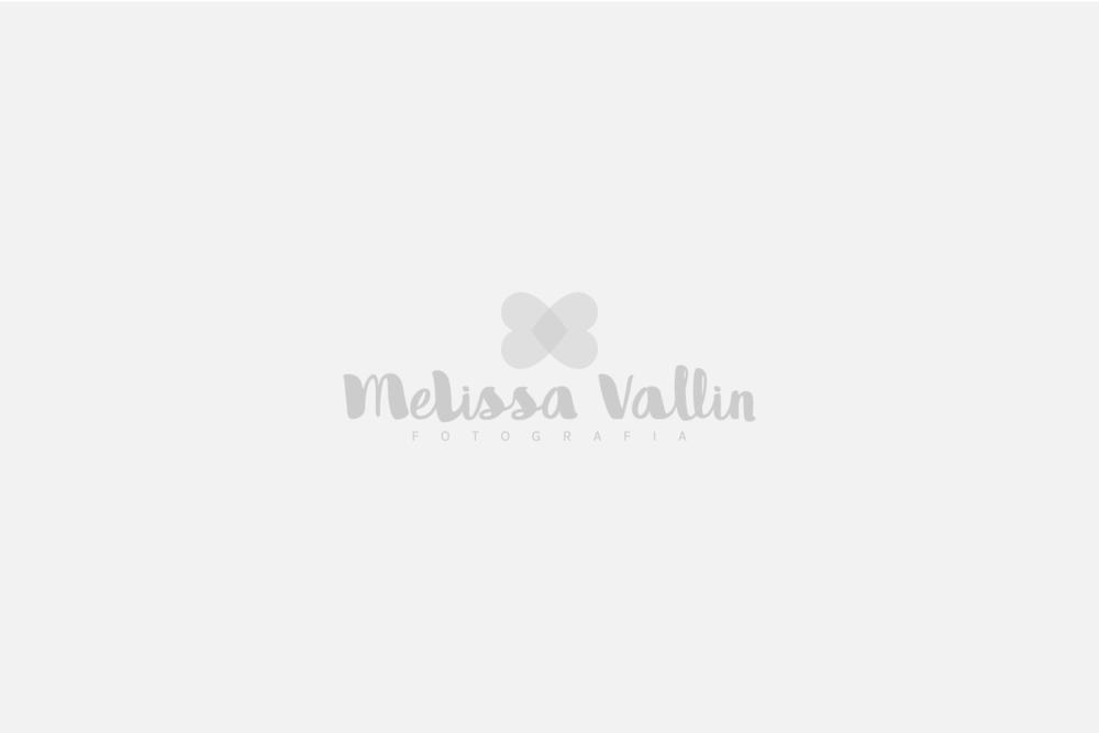 Melissa Vallín Fotografía: Diseño de imagen.