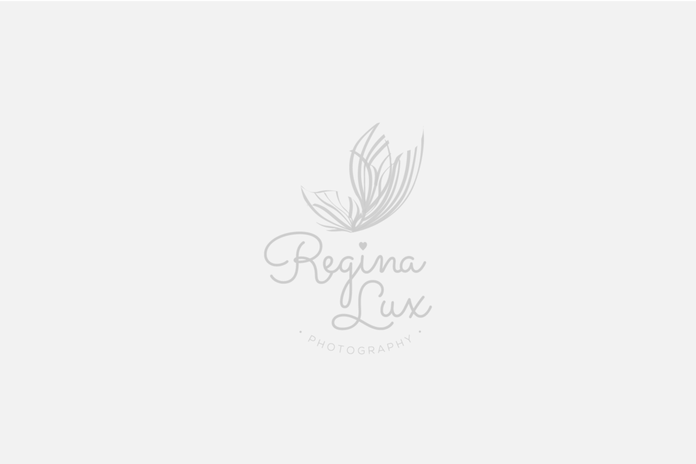 Regina Lux Photography:Diseño de imagen.