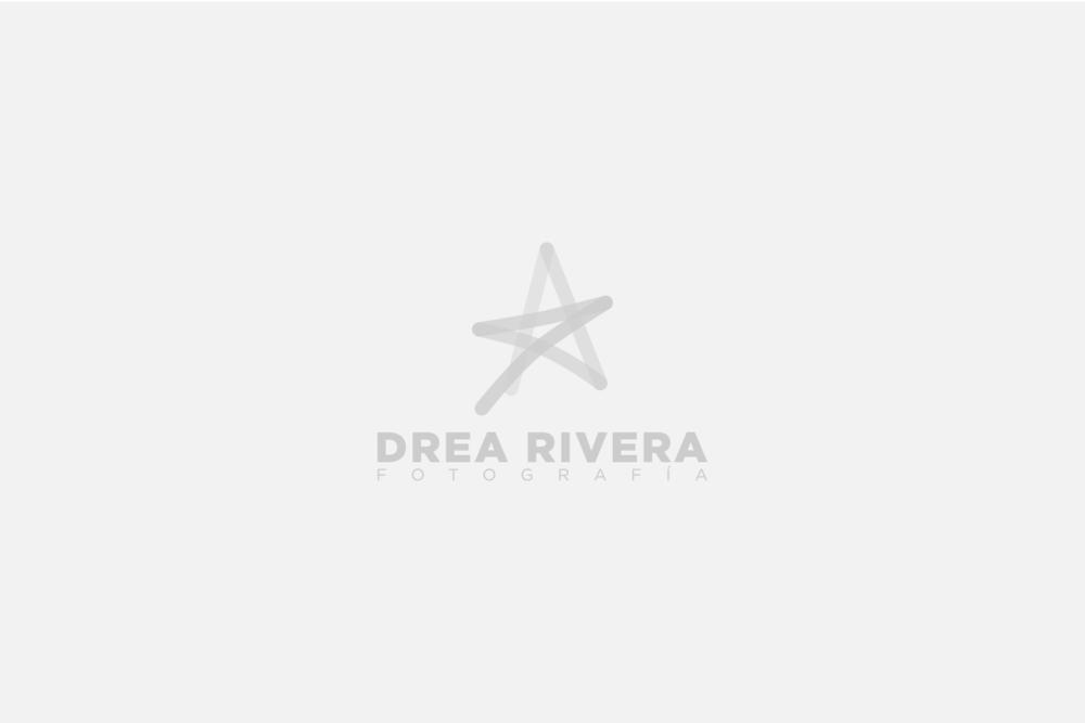 Drea Rivera Fotografía:Diseño de imagen y página web.
