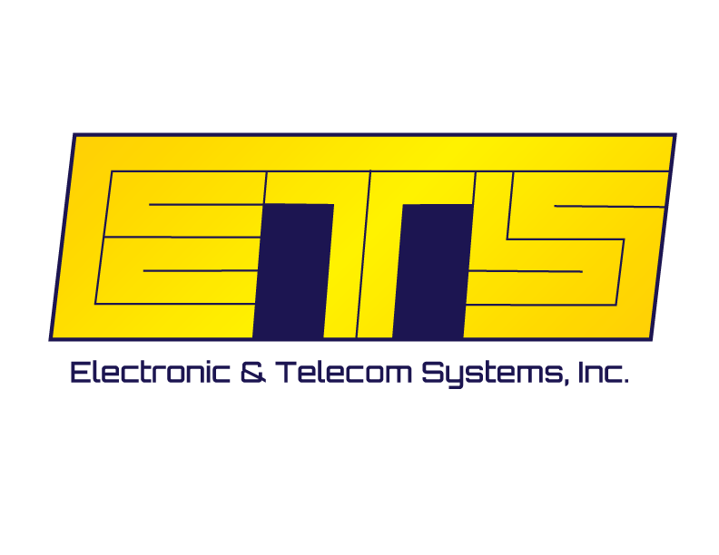 Electronic & Telecom Systems Inc.