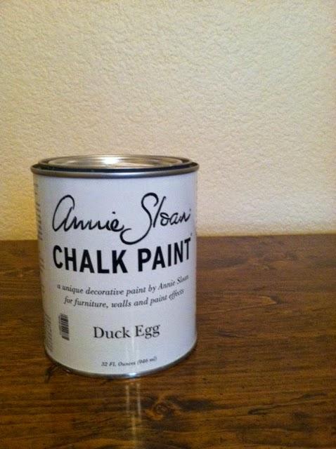 Dresser 3 paint.JPG
