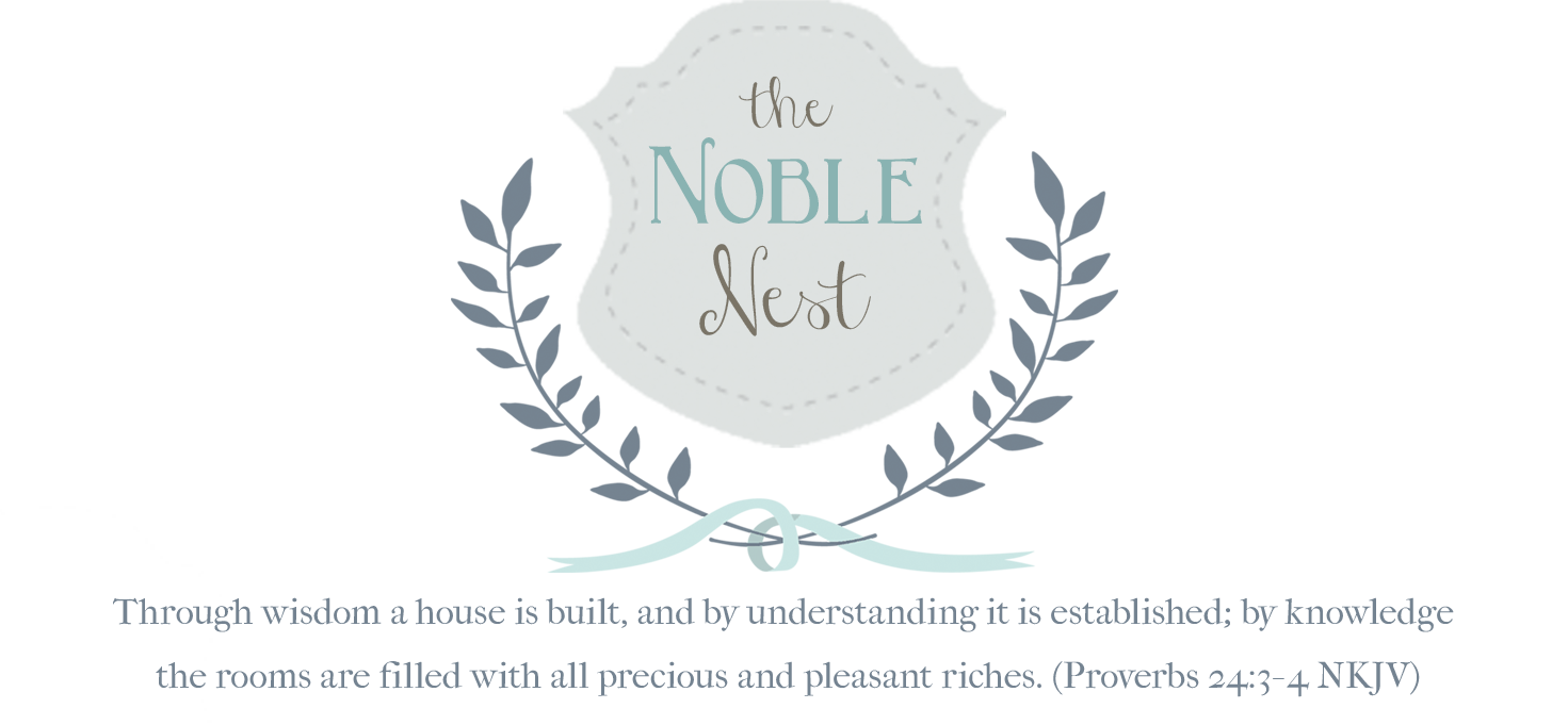 The Noble Nest