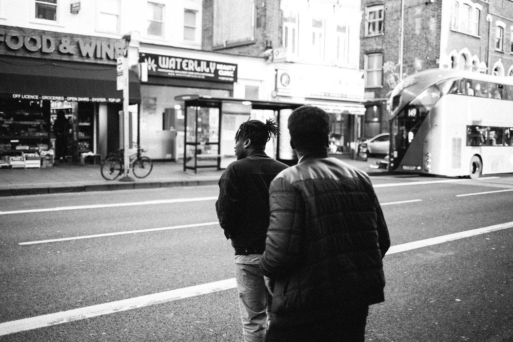Londen_april_2017-3.jpg
