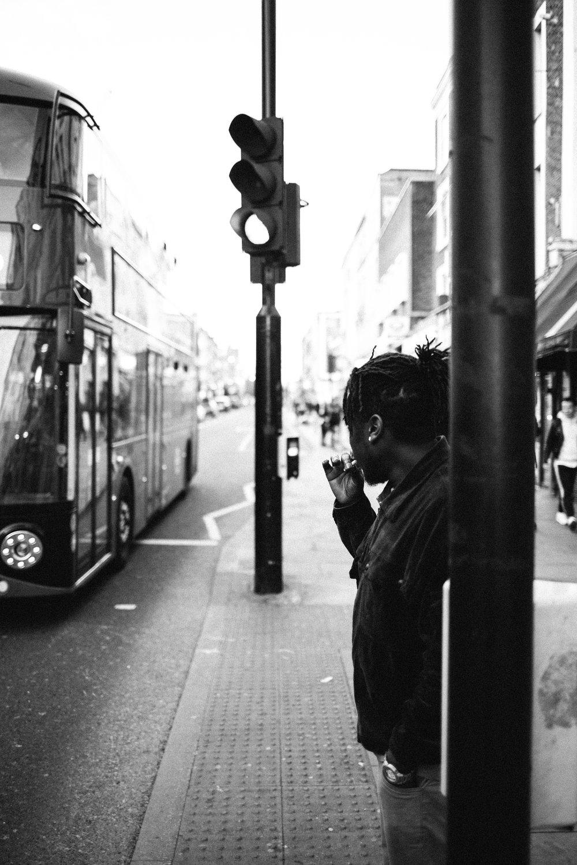Londen_april_2017-5.jpg