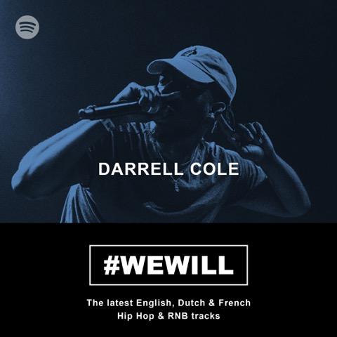DarrellCole-WEWILL-Spotify.jpeg