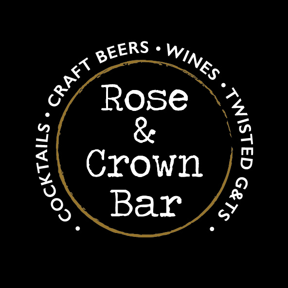 Rose & Crown Bar