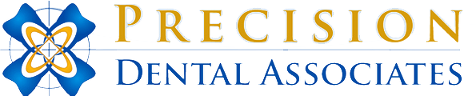 Precision Dental Associates