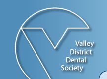 valley sitrict logo.jpg