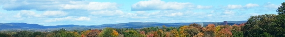 Hadley, Massachusetts
