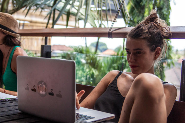 Caro face of Roam Bali.jpg