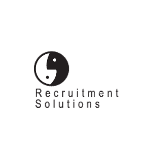 Logo-RecruitmentSolutions.png
