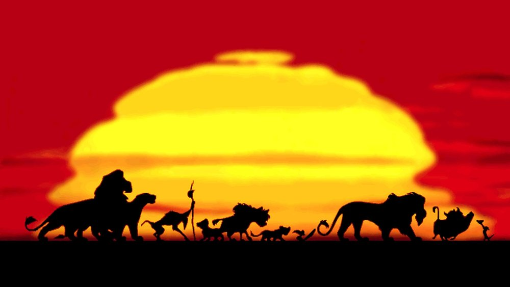 14705-the-lion-king-sunset.jpg