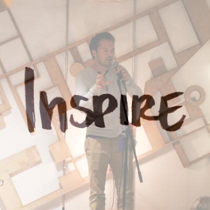 inspire edouard.JPG
