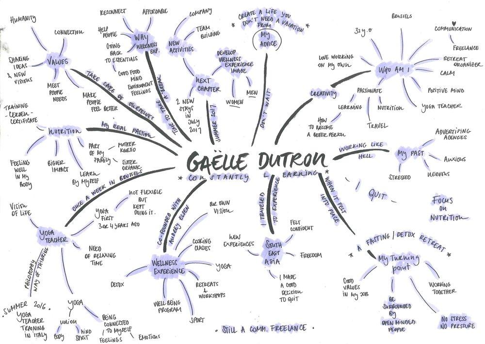Gaelle Dutron.jpg