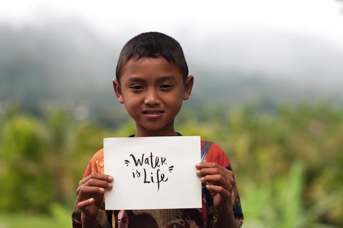 1501322138_Water is Life.JPG