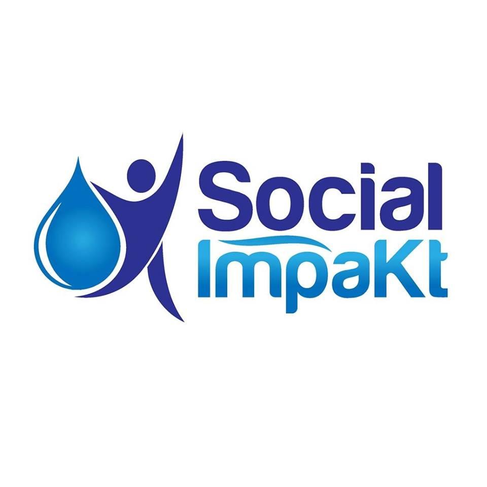Entrep. Social - 28.06.17.jpg