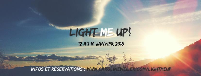 LIGHT ME UP!PROMO FIN D'ANNéE ET INTENTIONS 2018 (1).png