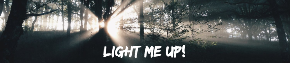 LIGHT ME UP!PROMO FIN D'ANNéE ET INTENTIONS 2018 (1).png