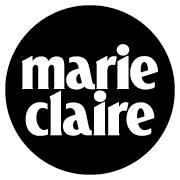 Marie Claire Belgique  -Light Me Up: un séminaire pour découvrir votre super pouvoir  27.10.2017