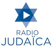 Radio Judaïca  -  La Matinale    19.02.2018