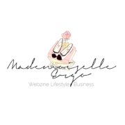 Mademoiselle Ergo   30.12.2016