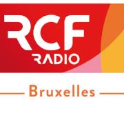 RCF BXL :  Ca va bien se passer    14.02.2018
