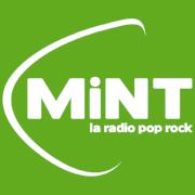 Mint Radio -   Cédric Godart et Sylvie Degrelle @Work   13.10.2017