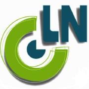 LNFM  - L'invité de la rédaction par les étudiants de l'IHECS  05.03.2018