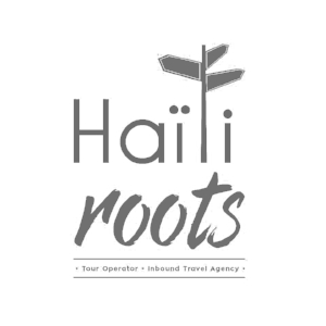 haiti roots.jpg