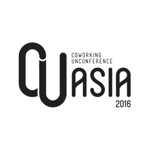 Logo-CuAsia2016.png