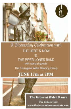 Bloomsday Poster.png