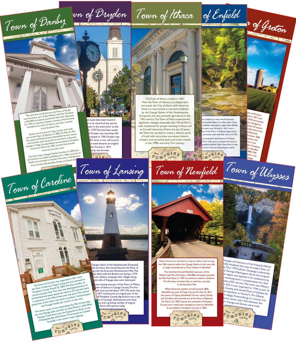 brochure_montage.jpg