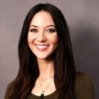 Melanie Colter