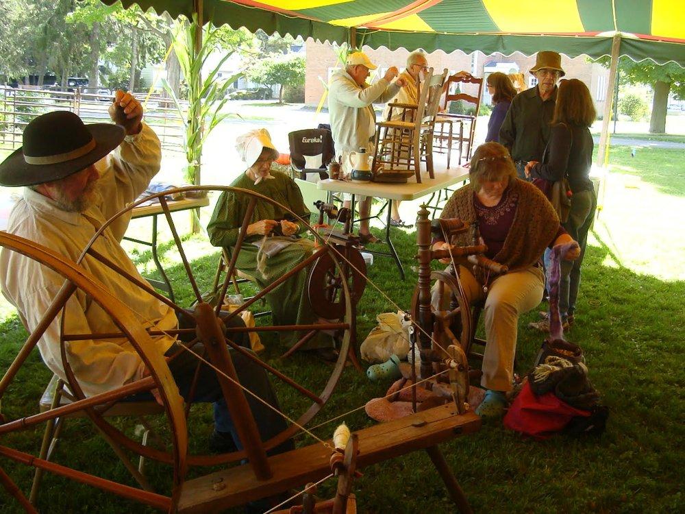 Dryden Homestead Heritage Festival.jpg