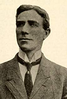 Leopold Wharton (1870-1927)