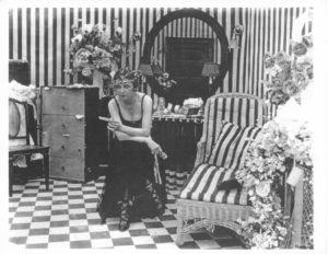 Irene Castle (1893-1969)
