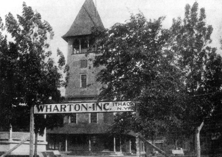 Wharton Studio Ithaca.jpg