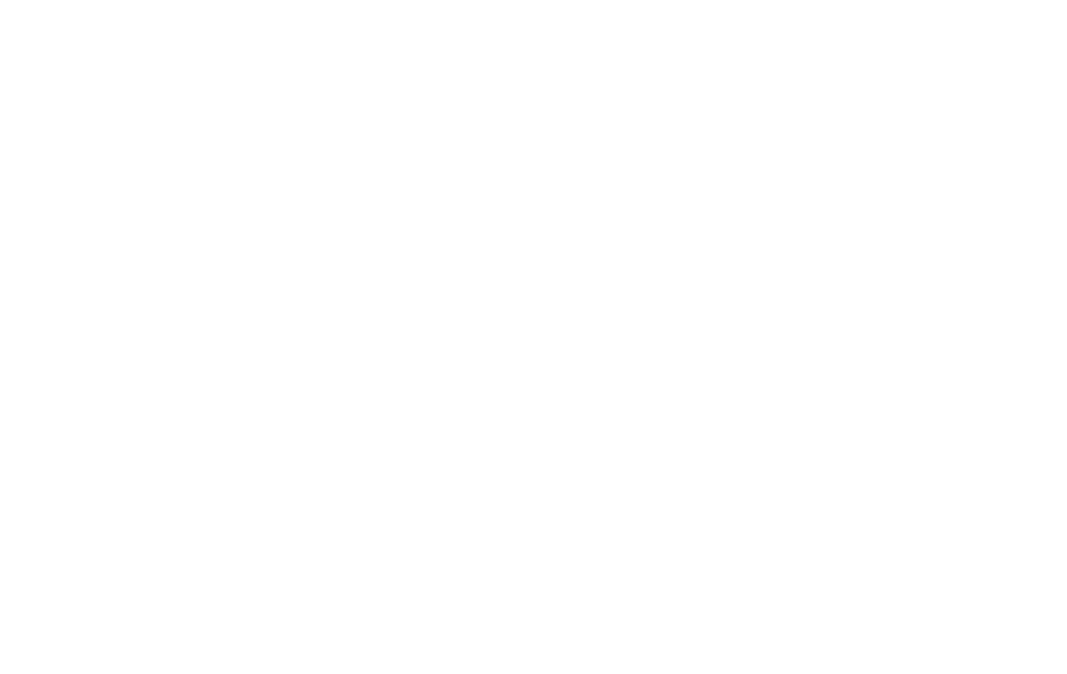 Accretive Value Group