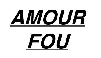 AmourFou1.jpg