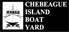 """Thank you to Paul Belesca, Scott Searway & all at CIBY for providing our """"Port of Call"""" again this year!"""