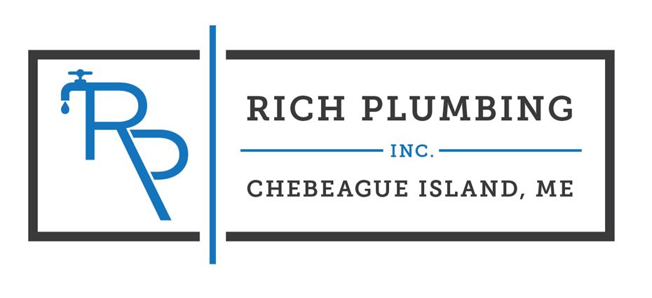 Rich Plumbing.png