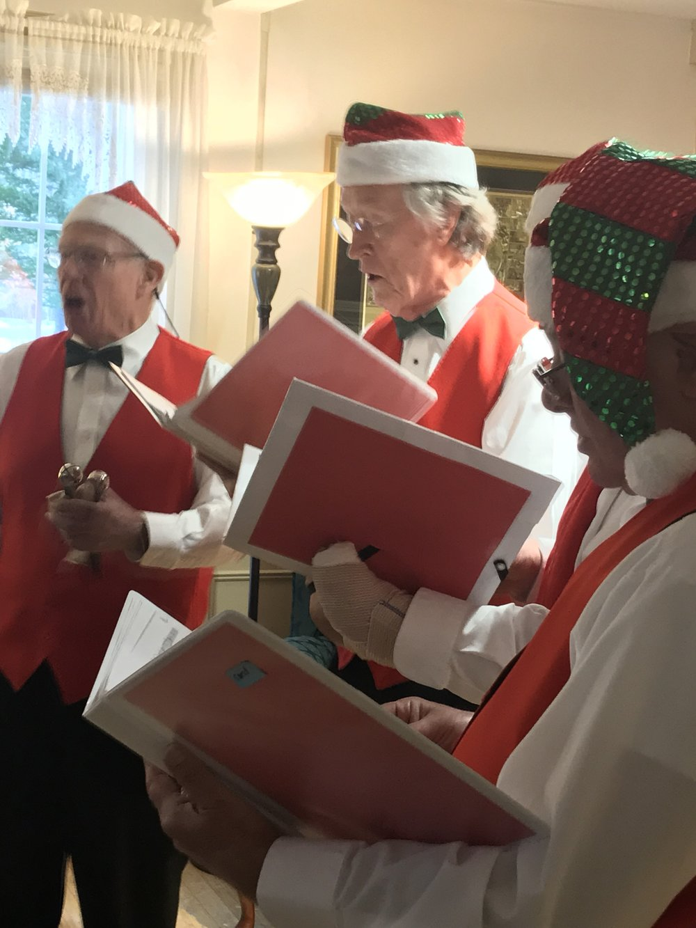 Barbershop Quartet_Nov2018.jpg