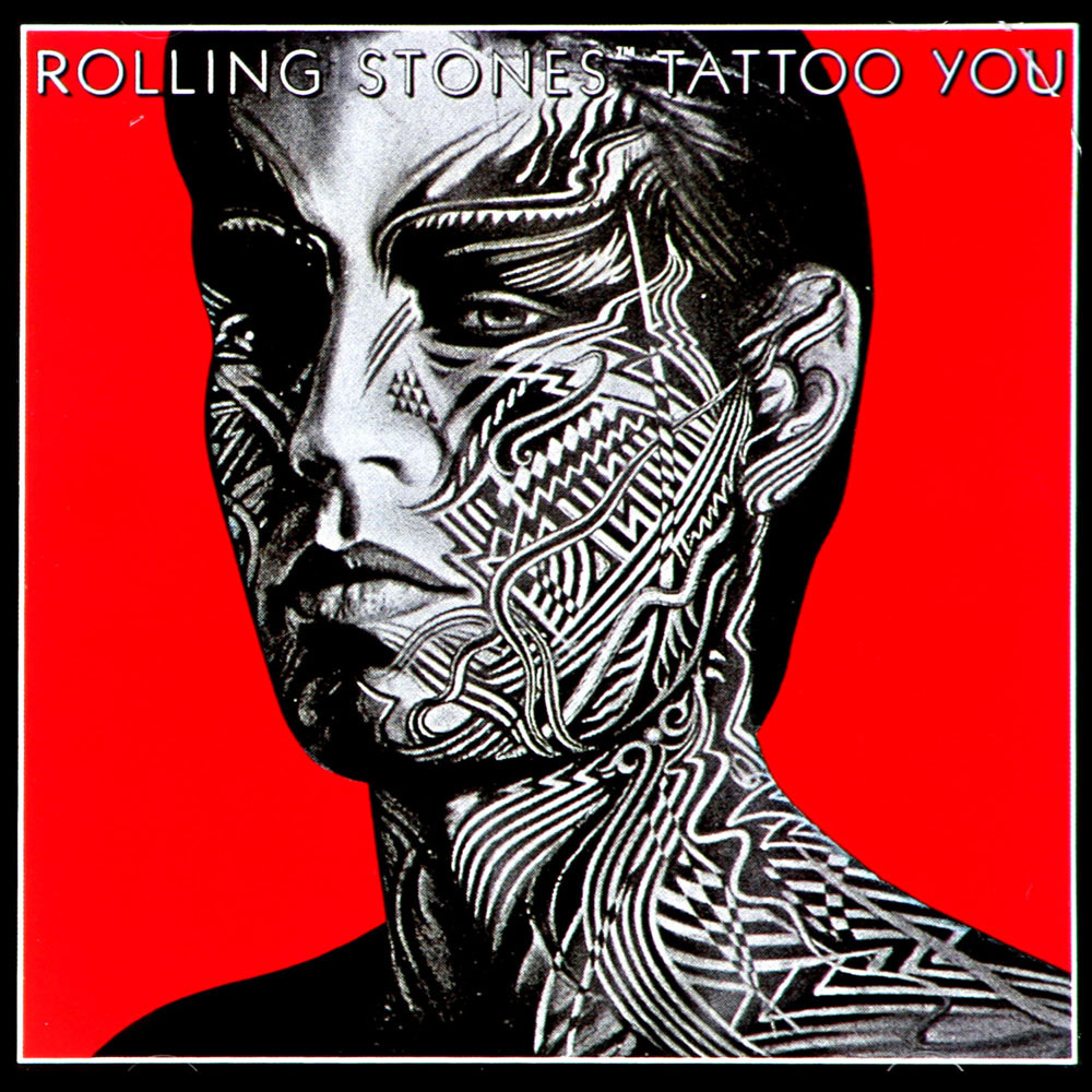 Album Cover (Tatoo Mick High Res 1000).jpg