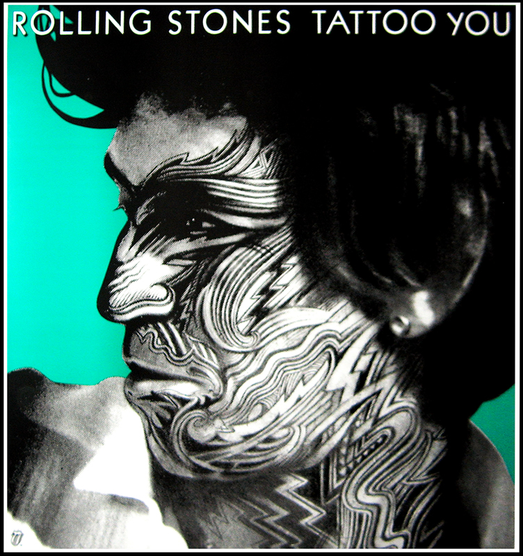 Album Cover (Tatoo Keith high res).jpg