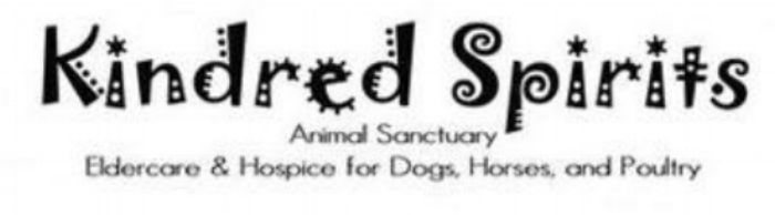 Kindred Spirits Animal Sanctuary