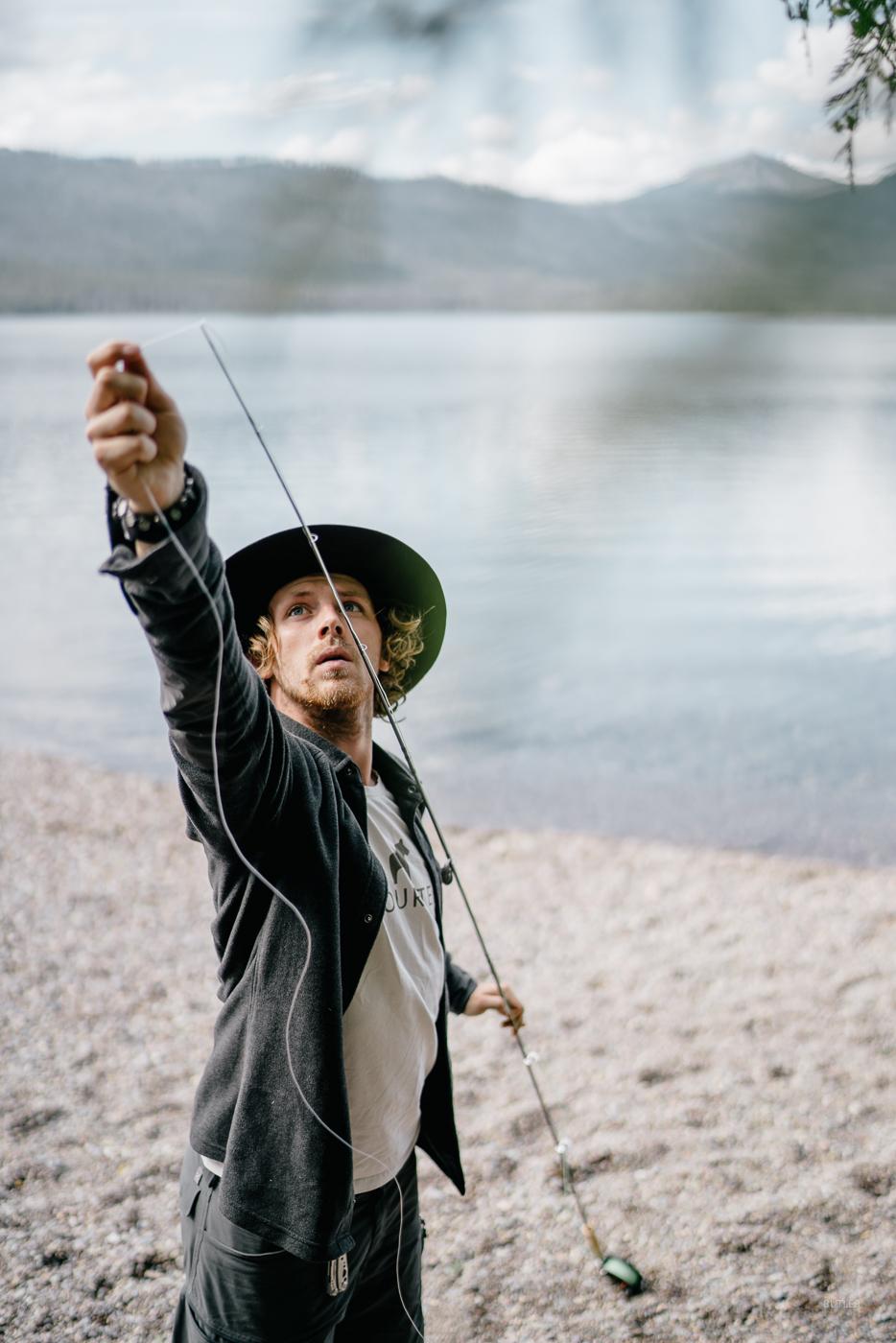 toby-butler-england-devon-lifestyle-photographer-deaddrift-fliyfishing-fishing-aku-glacier-natinalpark-unitedstates-photo-landscape7