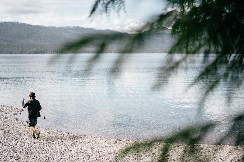 toby-butler-ocean-adventure-devon-unitedkingdom-surf-lifestyle-outdoor-photographer-photography-utah-fashion-england-7.jpg