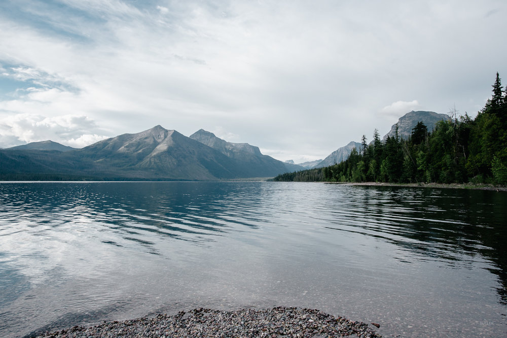 toby-butler-england-devon-lifestyle-photographer-deaddrift-flyfishing-fishing-aku-glacier-nationalpark-unitedstates-photo-landscape26