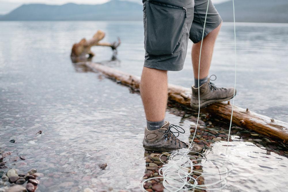 toby-butler-england-devon-lifestyle-photographer-deaddrift-flyfishing-fishing-aku-glacier-nationalpark-unitedstates-photo-landscape21